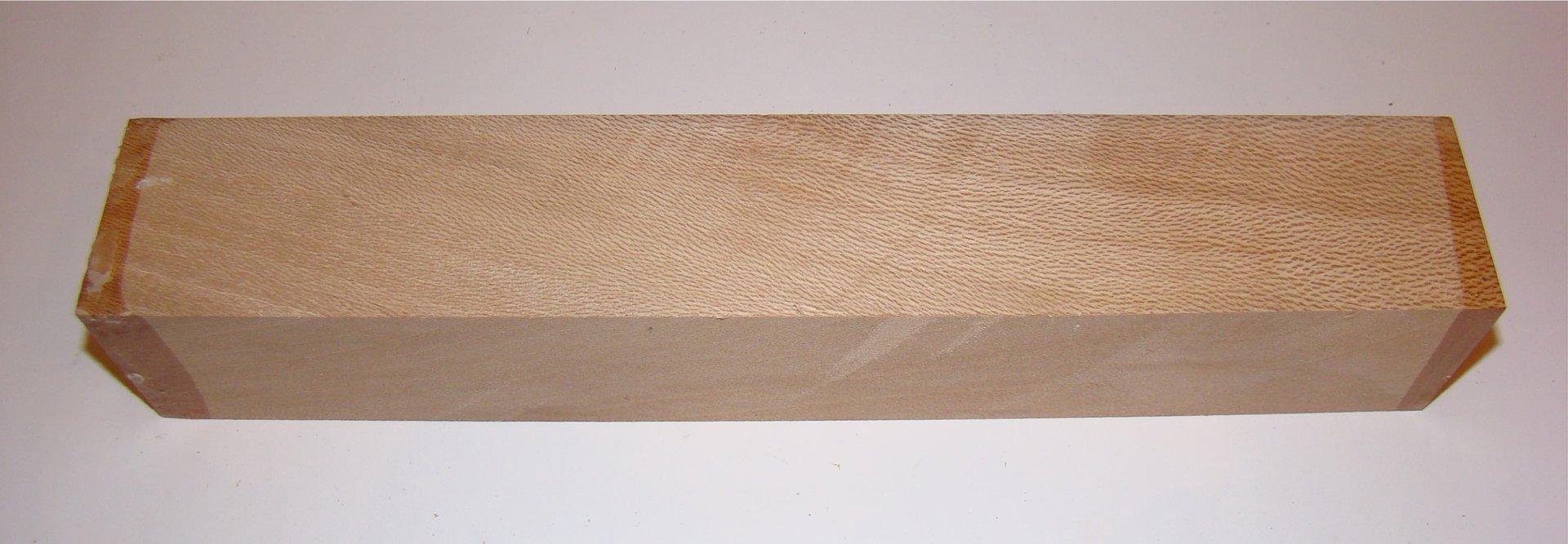 platane 3x3x30cm. Black Bedroom Furniture Sets. Home Design Ideas
