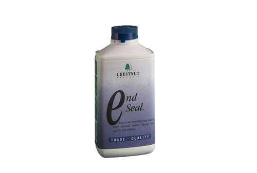 Chestnut End Seal 1000ml