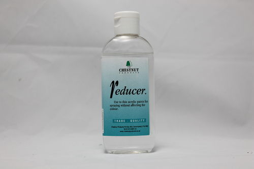 Chestnut Reducer 100ml (Verdünnung)